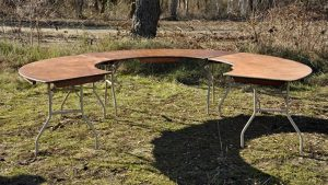table-serpentine-3-modules-quart-table-large-300x169
