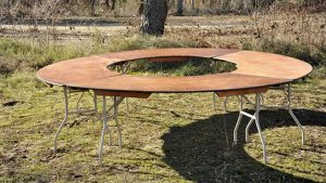 table-serpentine-4-modules-quart-table-large-300x169
